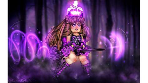 7) Royale🏰High - Roblox en 2020 - royale high cute anime girl roblox id