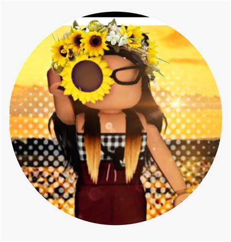 #roblox #gfx #girl - Cute Roblox Gfx Girl, HD Png Download ... - cute roblox pictures beautiful aesthetic roblox girl gfx